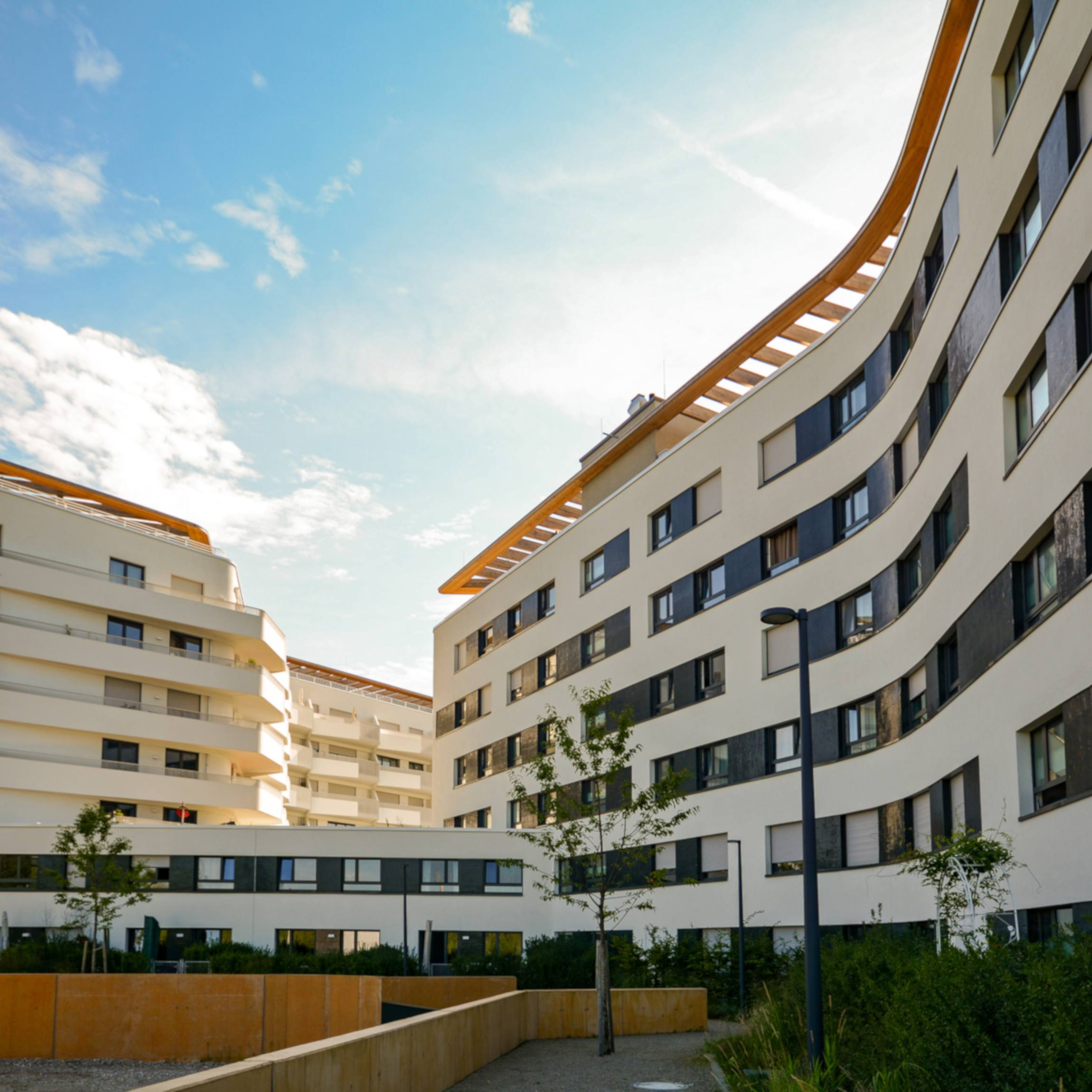 acheter  bien immobilier en sci familiale