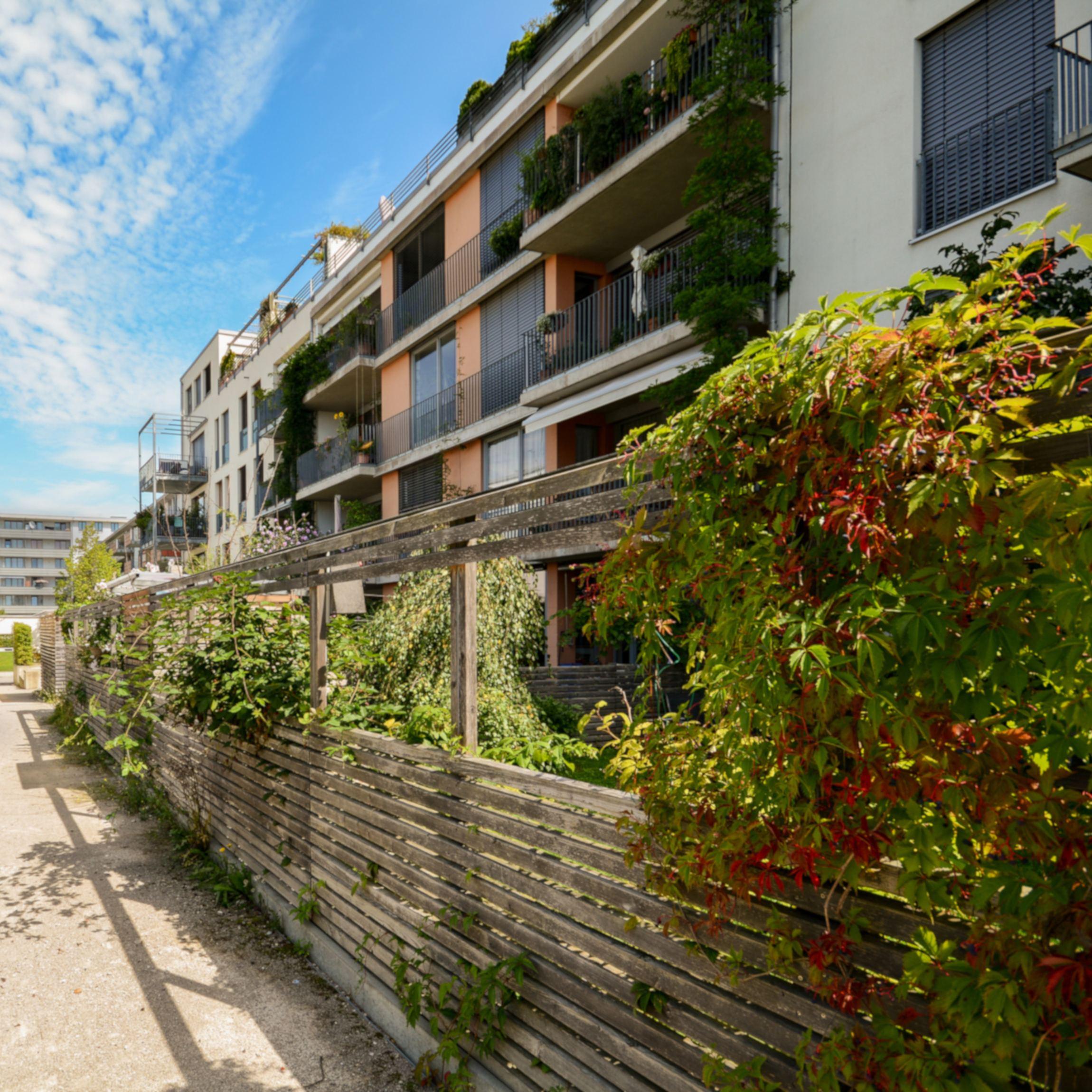 investissement immobilier sci ou pas