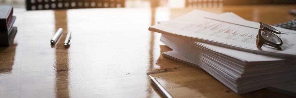 Immatriculation SAS : formalités et coût