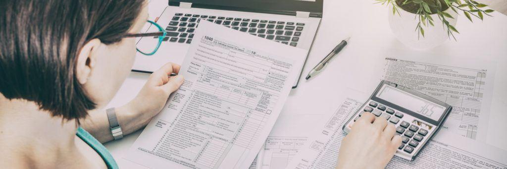 Tout Savoir Sur La Taxe Fonciere En Sci Legalplace