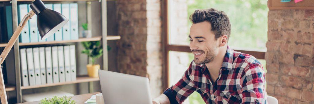 EIRL et auto entrepreneur : différences, comparaison et avantages