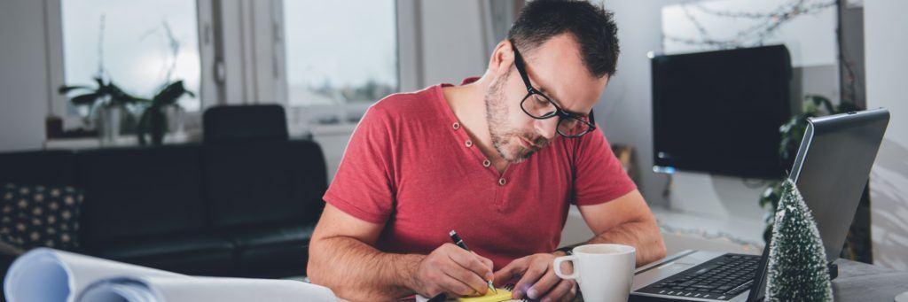 La raison sociale de l'auto-entrepreneur