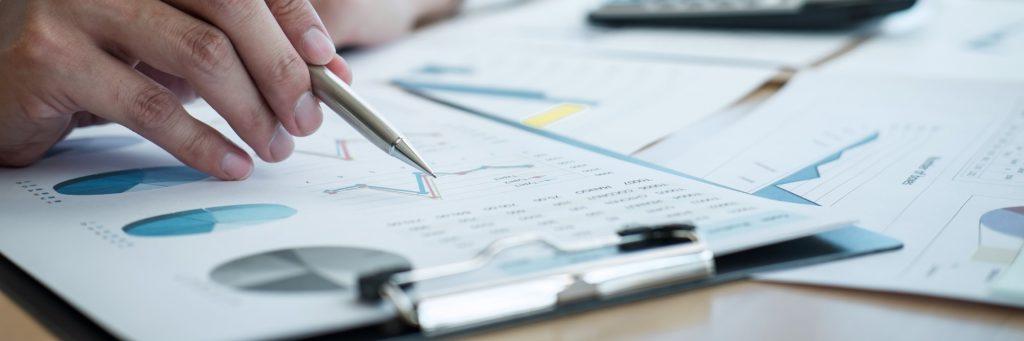Quelles sont les mentions obligatoires sur la facture auto entrepreneur ?