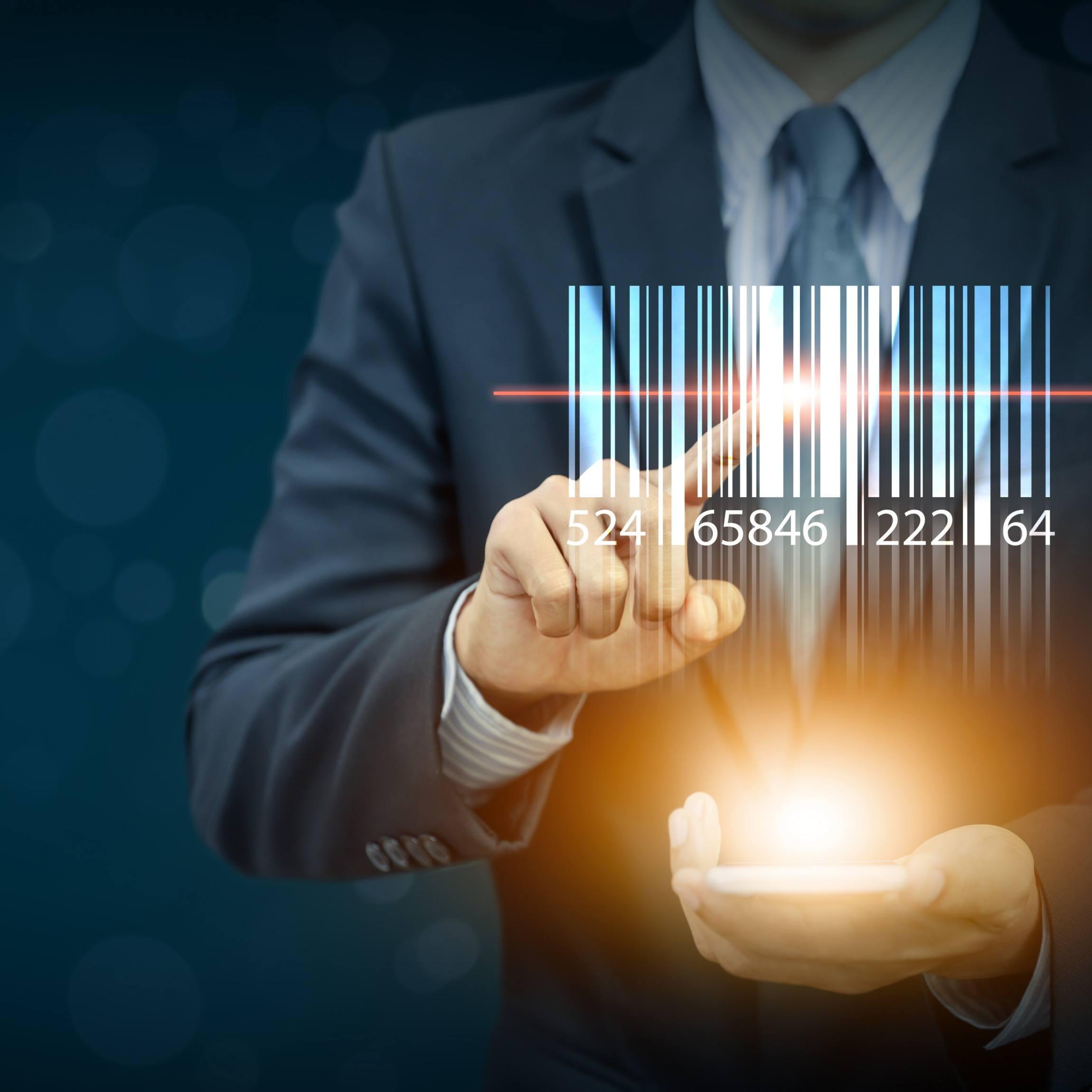 Code Ape Auto Entrepreneur à Quoi Sert Il Et Comment Lobtenir