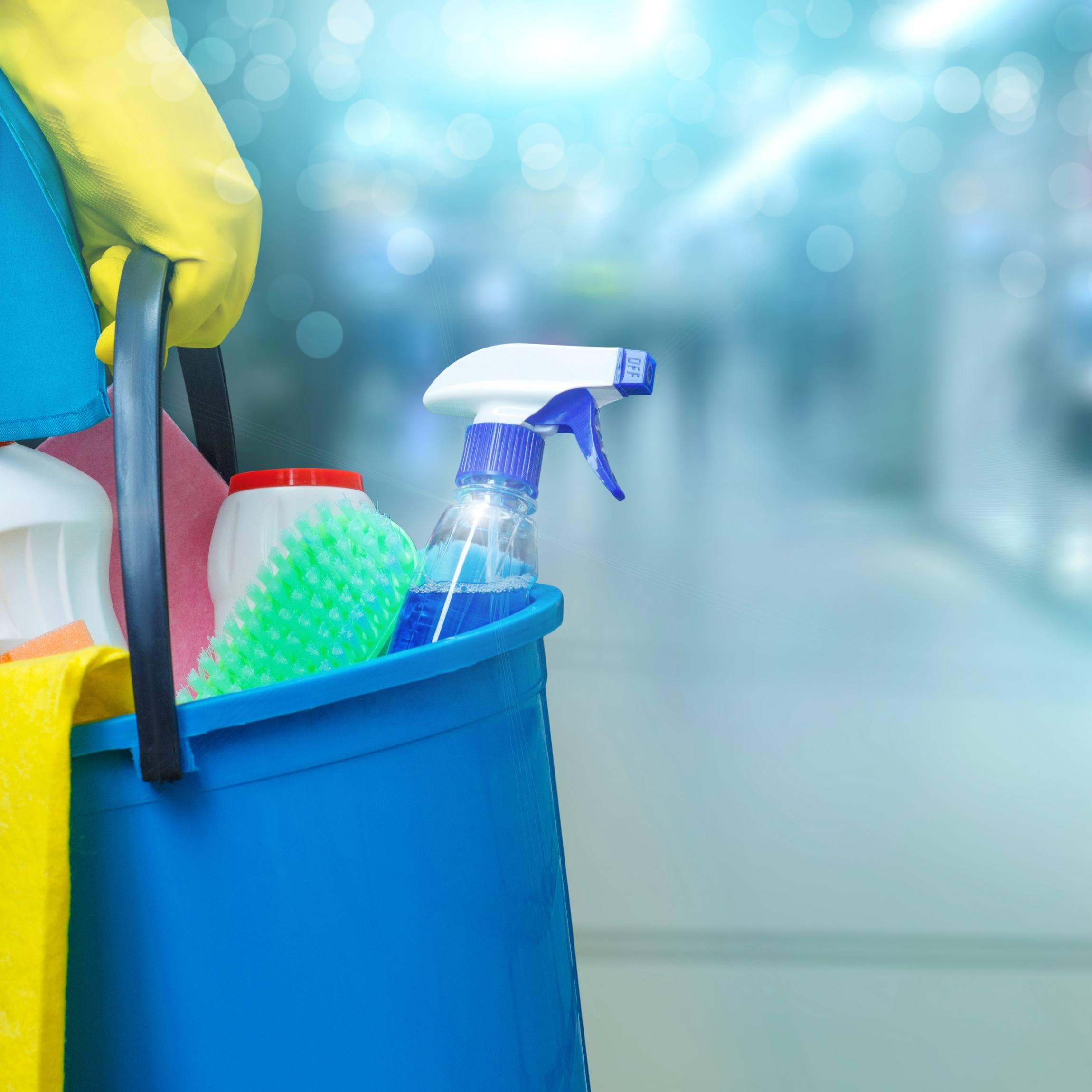 Grand Menage Par Ou Commencer devenir auto-entrepreneur en service de nettoyage : mode d
