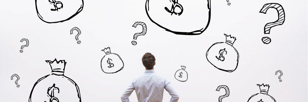 Salaire De L Auto Entrepreneur En 2020 Comment Le Definir