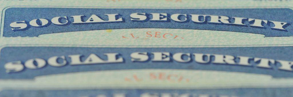 Calendrier Paiement Pension Invalidite 2020 Cpam.Auto Entrepreneur Et Securite Sociale Guide Complet