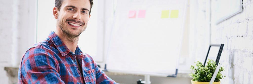 Comment devenir auto entrepreneur sans diplôme ?