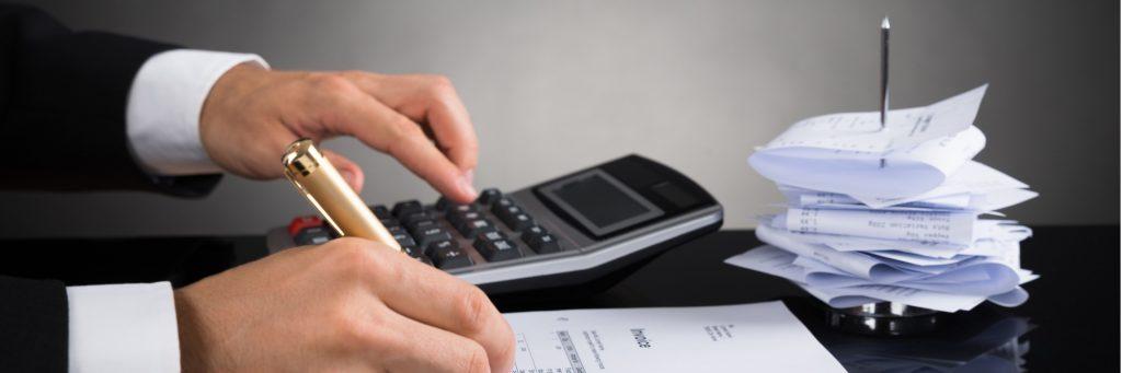 Recu Fiscal D Association Ce Que Vous Devez Savoir En 3 Min