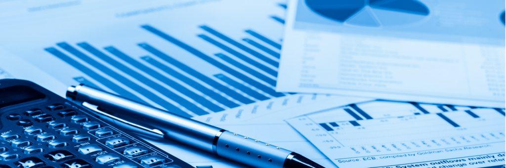 Le Rapport Financier D Une Association Le Guide Complet