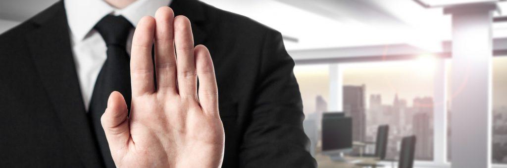 La Mise A Pied Disciplinaire Du Salarie Ce Que Vous Devez Savoir