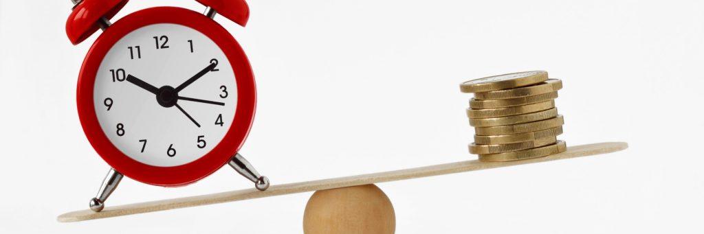 Contrat De Travail A Temps Partiel Les Heures Complementaires