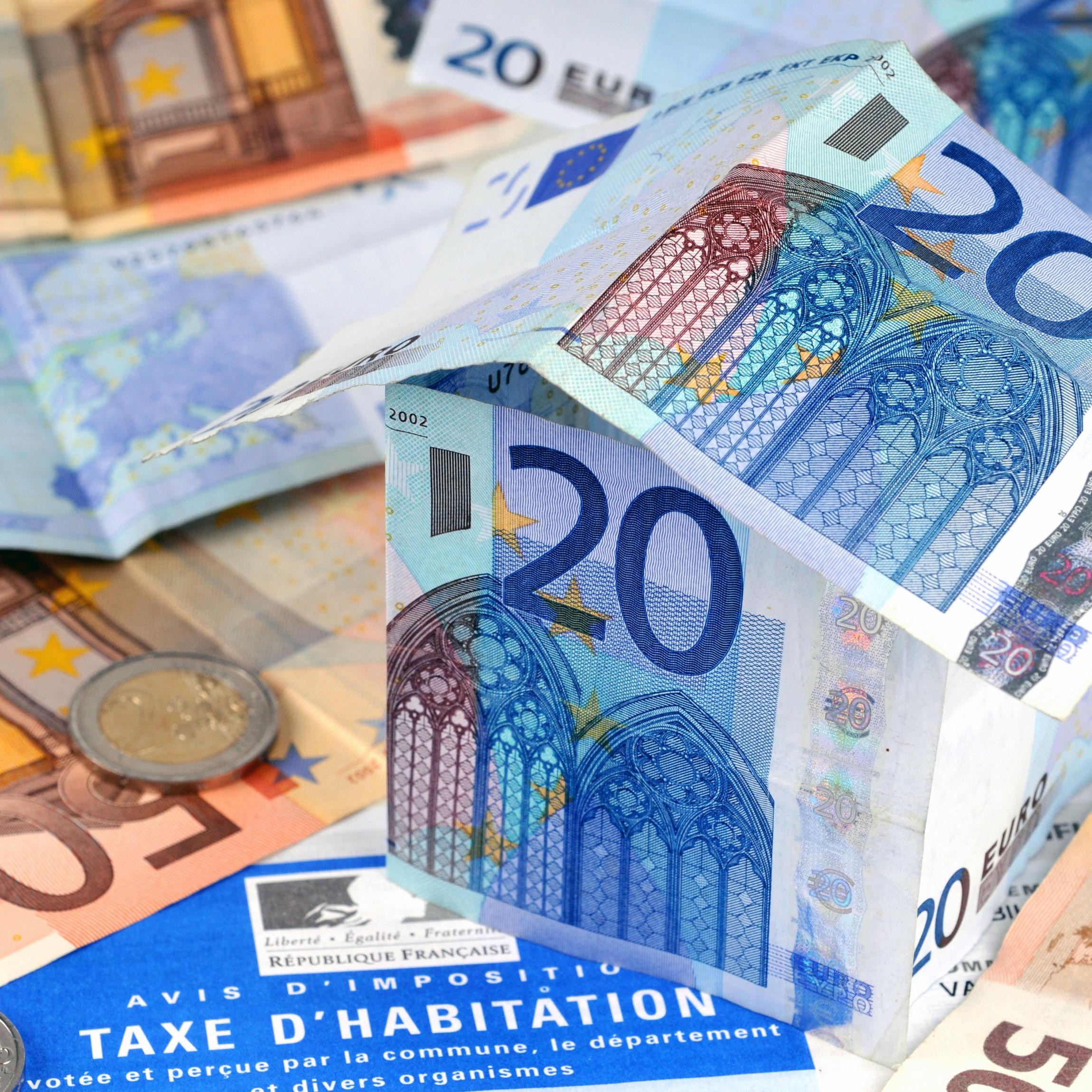 Tout Savoir Sur La Taxe D Habitation Du Locataire En 3 Minutes 2019