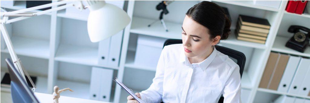 Qu'est-ce qu'un travailleur indépendant et quel est son statut ?