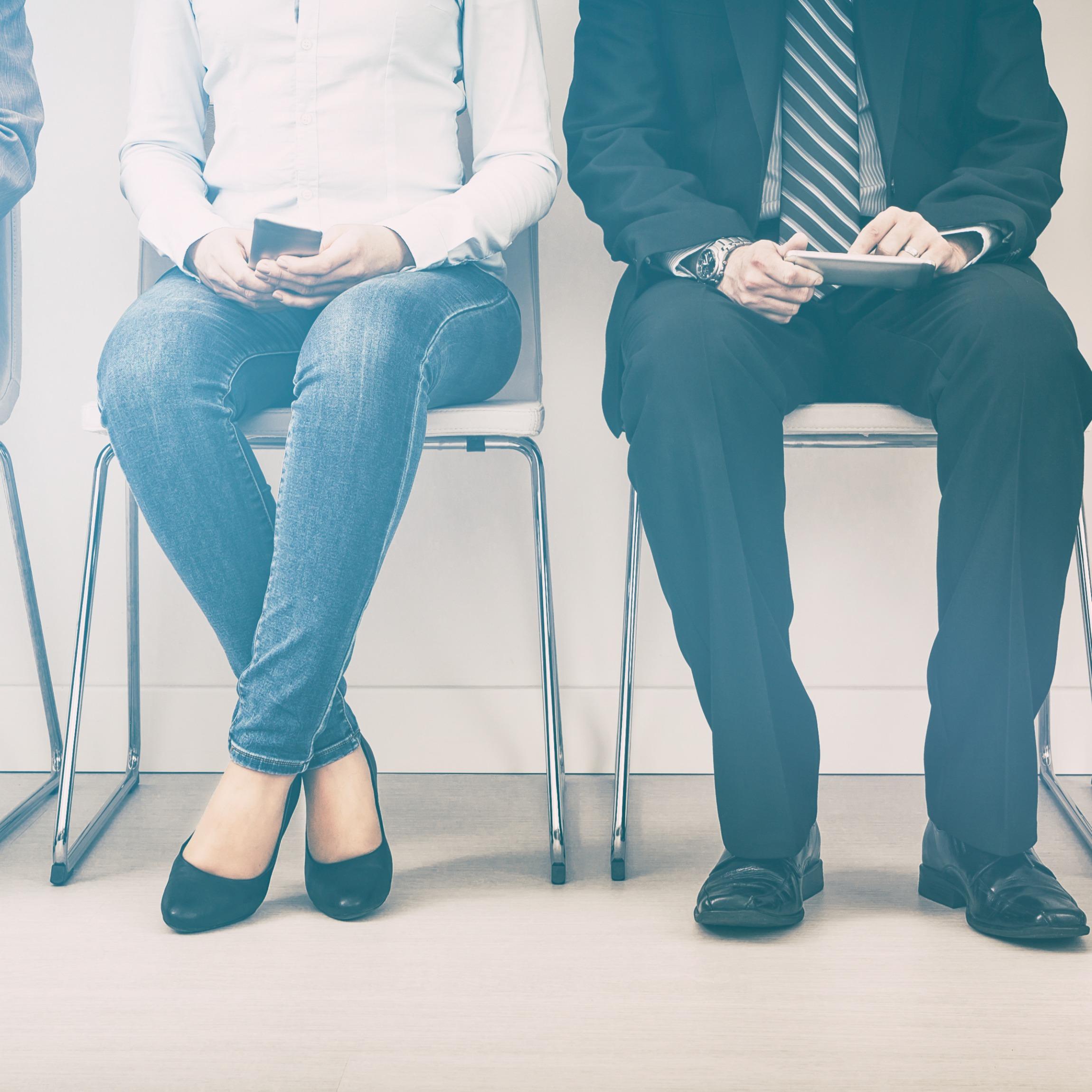 Embauche D Un Salarie Etranger Tout Savoir En 3 Minutes