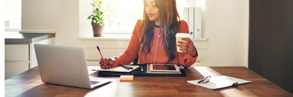 Devenir freelance :  le guide complet pour se lancer