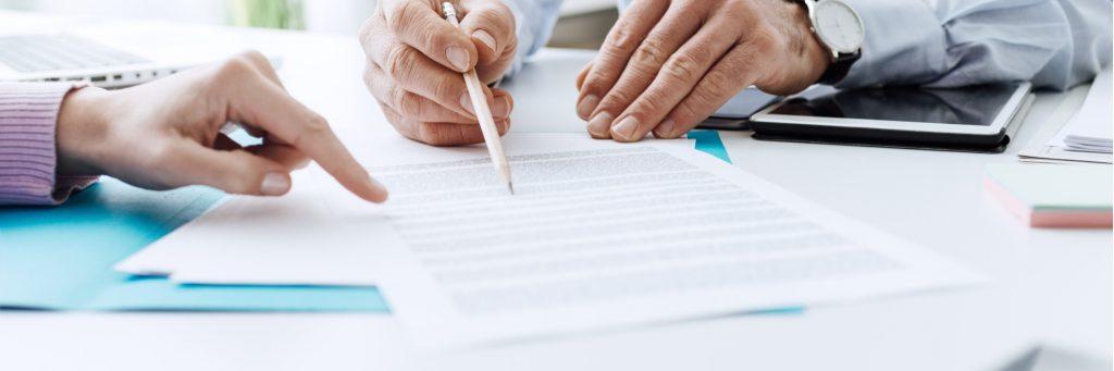 Documents Carte Grise Quels Papiers Pour Faire Sa Carte Grise