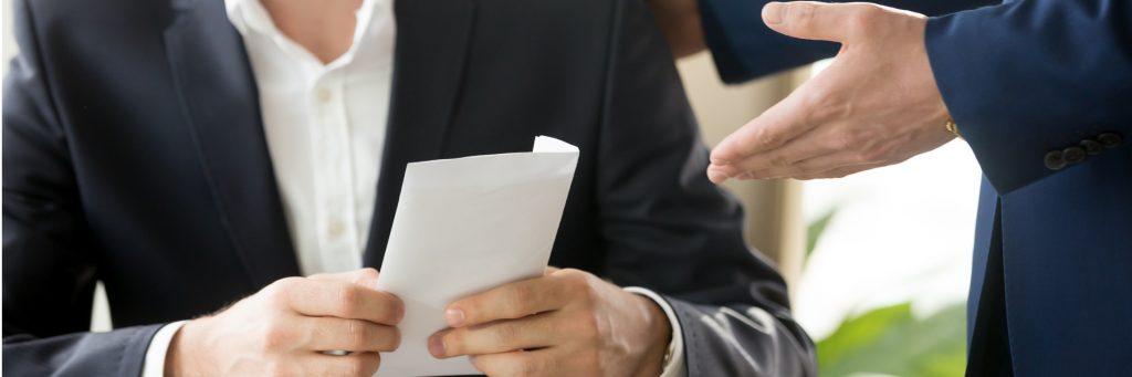 La Remuneration Du President D Une Association Guide Complet