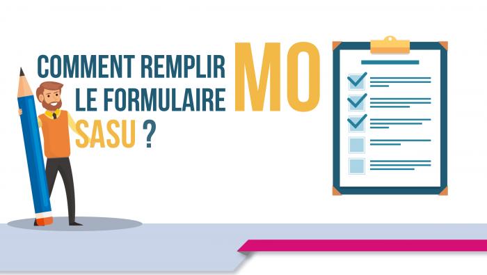 FORMULAIRE ASSOCIATION TÉLÉCHARGER GRATUIT M0
