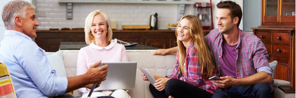 Créer une association de parents d'élèves : le guide complet