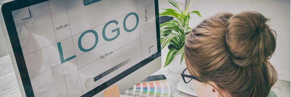 Graphiste freelance : définition, salaire, missions