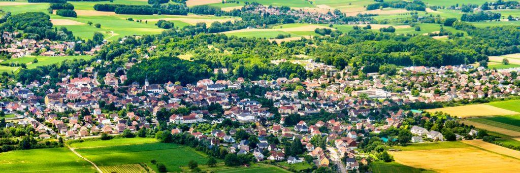 Enregistrement d'un bail rural : procédure et intérêt