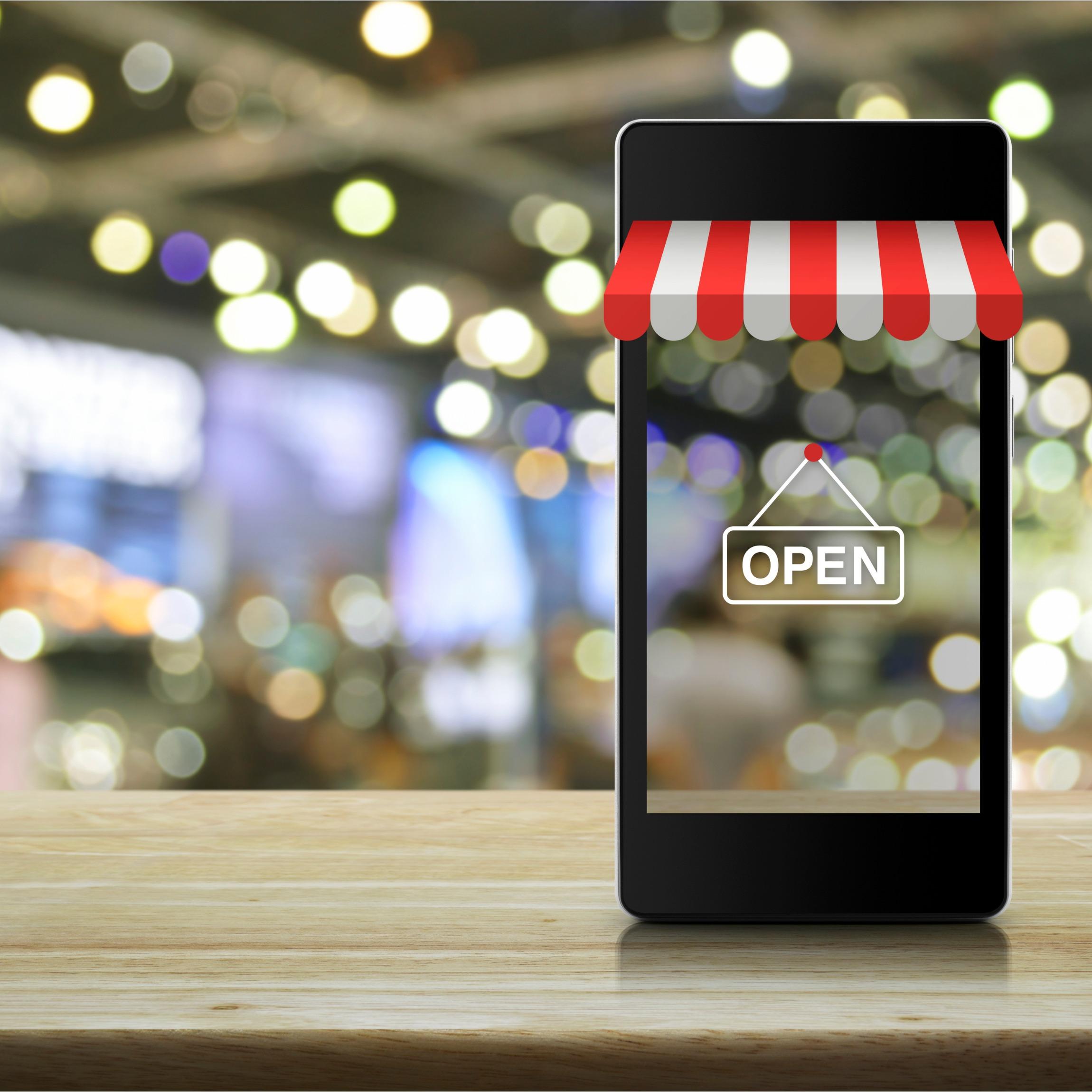 eb24422dfca Créer son entreprise sur Internet en 2019 - Le guide complet