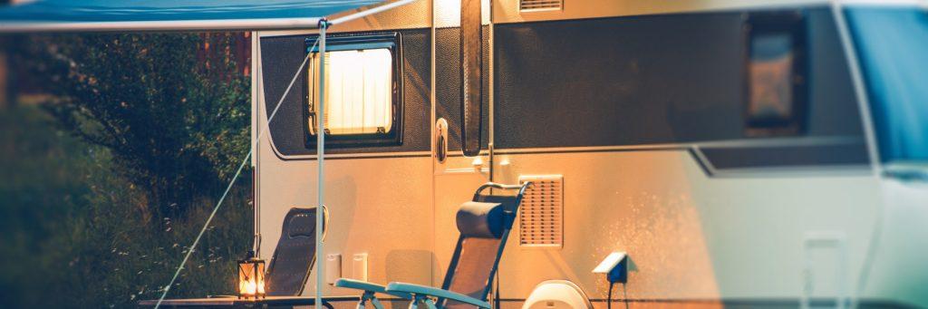 Est-il possible d'acheter ou de vendre une caravane sans carte grise ?