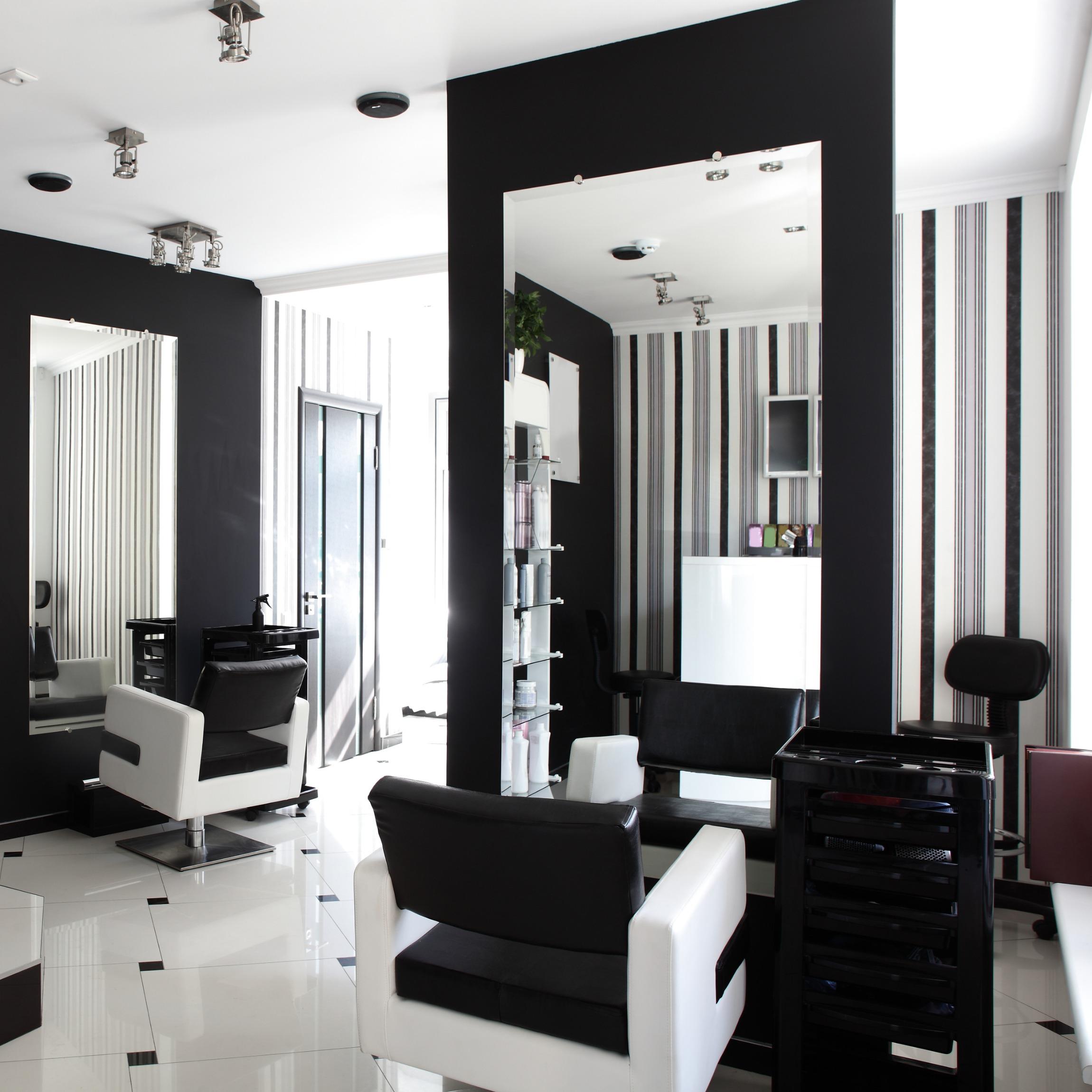 38++ Ouvrir un salon de coiffure afro sans diplome inspiration