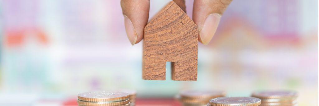 SCI sans revenus locatifs : principe et conséquences