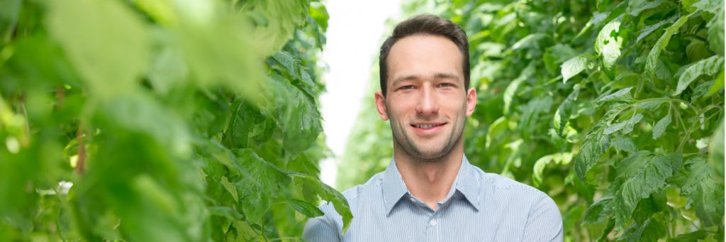 SARL agricole : le guide complet