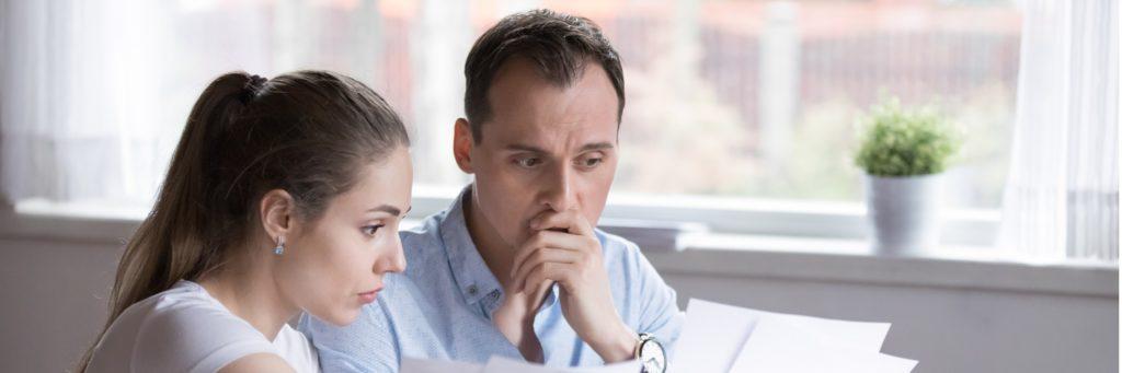 Divorce et SCI : tout ce qu'il faut savoir