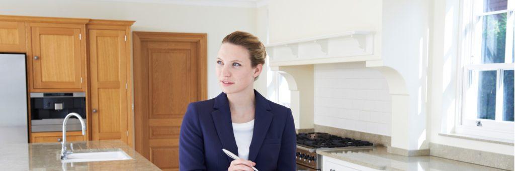 SCI de location meublée et Airbnb : est-ce compatible ?