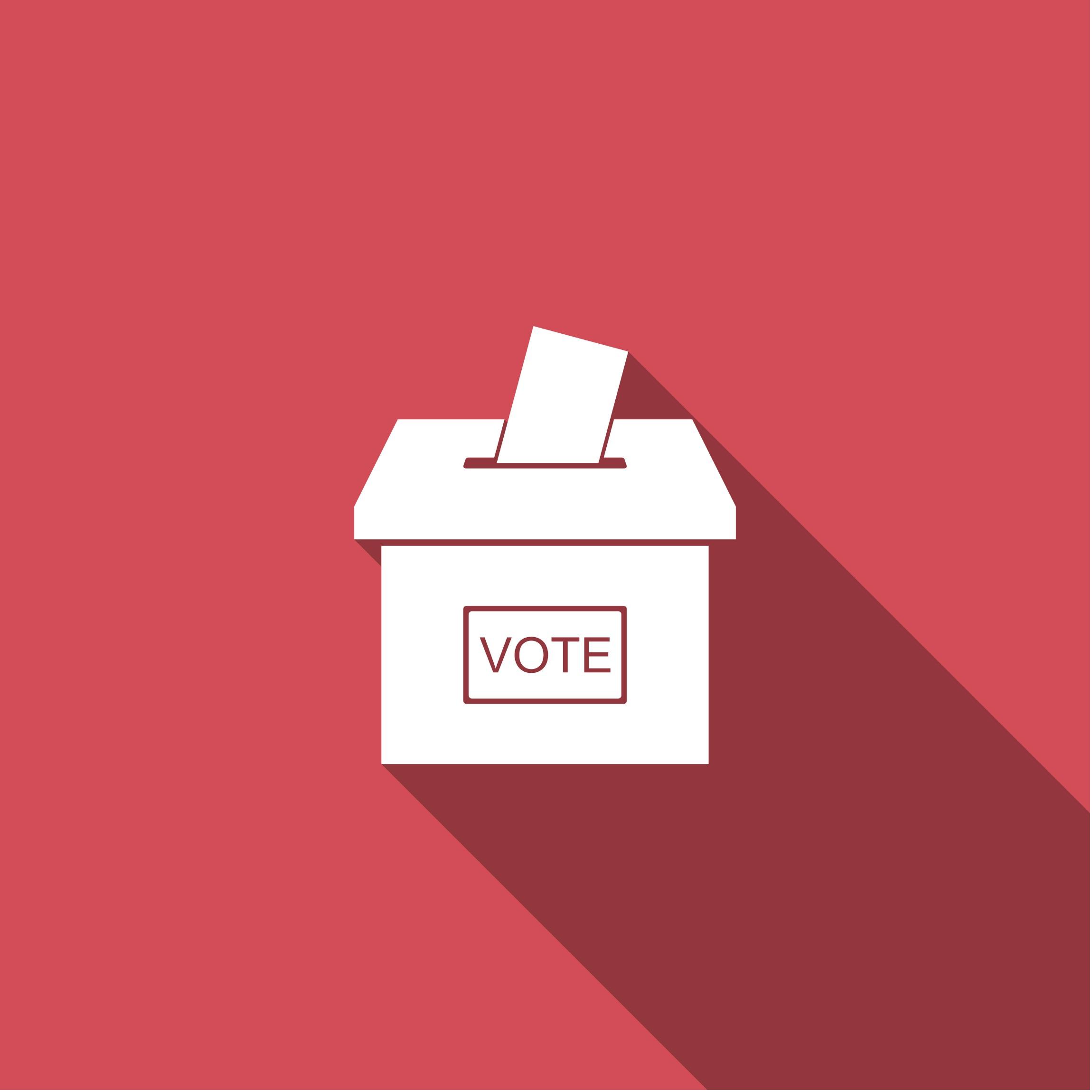 Elections Du Cse Comment Les Organiser Simplement En 3 Etapes