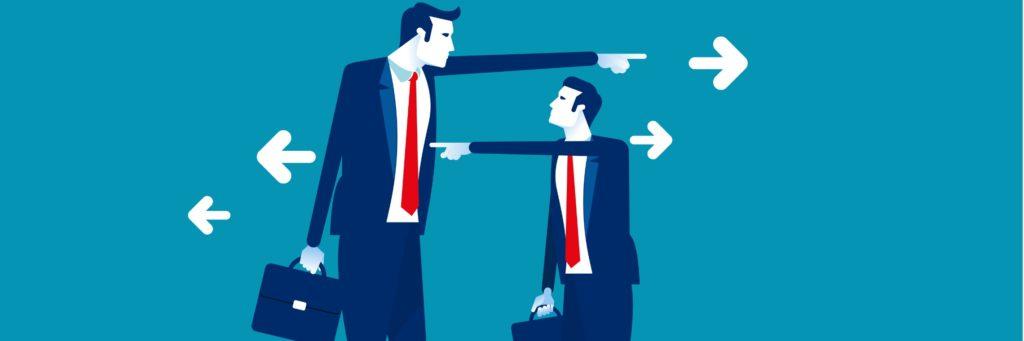 Changement De President D Association Procedure Et Formalites