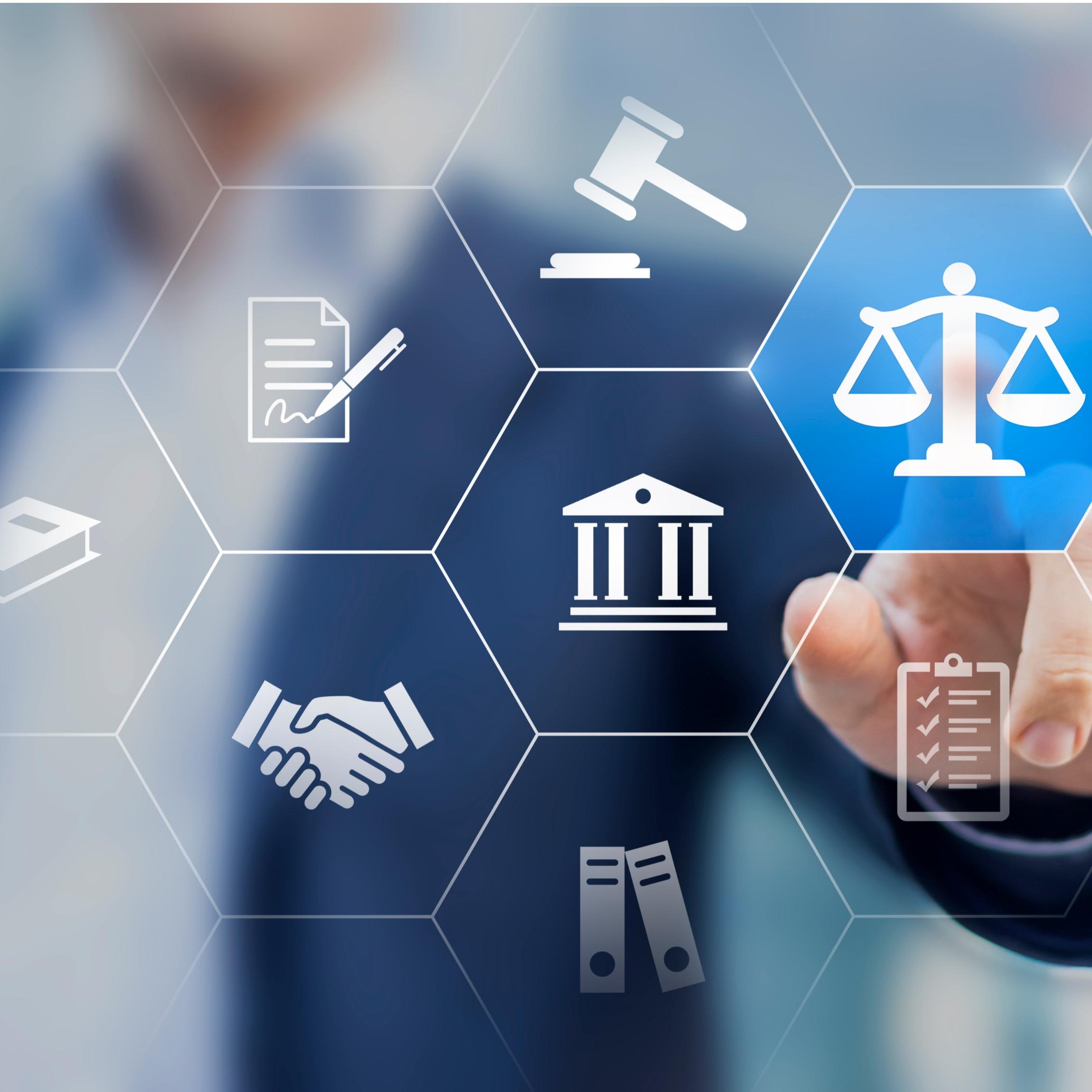 Avocat Aide Juridictionnelle Comment En Beneficier