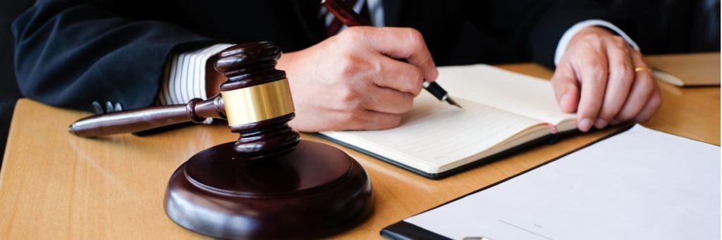 Avocat Spécialisé En Divorce Procédure à Suivre
