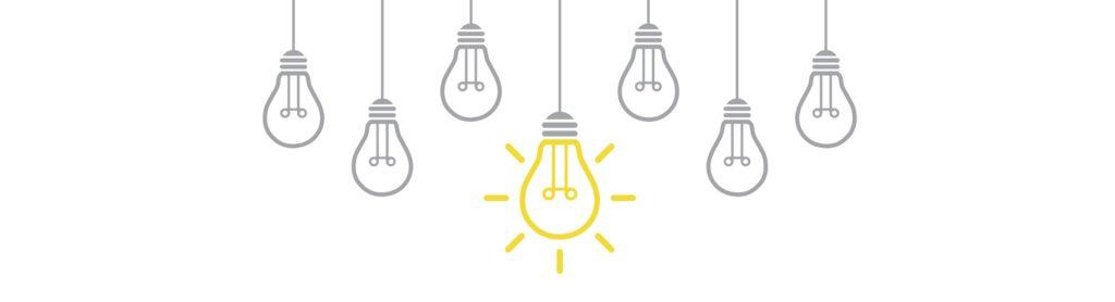 Changer D Activite En Tant Qu Auto Entrepreneur