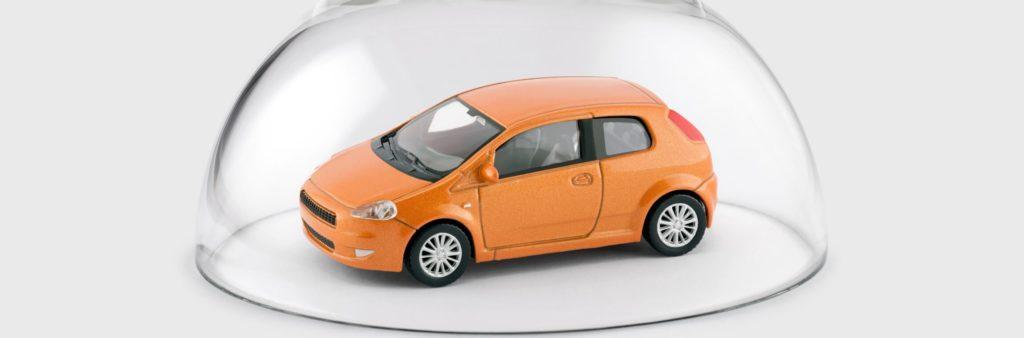 titulaire carte grise et souscripteur assurance Assurer une voiture sans carte grise : guide complet