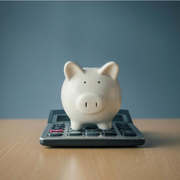 Tarifs d'une assurance décennale pour auto-entrepreneur