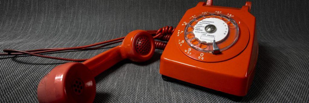 suivi carte grise telephone ANTS injoignable : quelles solutions