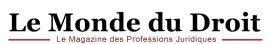 LOGO-LE-MONDE-DU-DROIT_TRANSPARENTv3