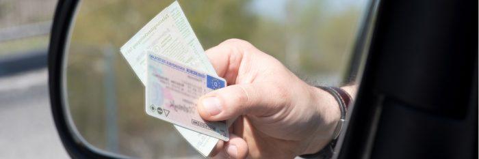 changement carte grise suite deces conjoint Procédure pour changer de carte grise suite au décès du conjoint