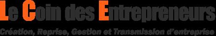 Le coin des entrepreneurs logo