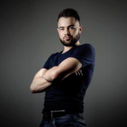 Mohamed Dyab
