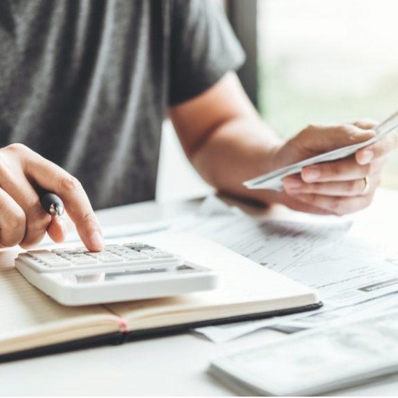 Les délais à respecter pour le paiement d'une facture