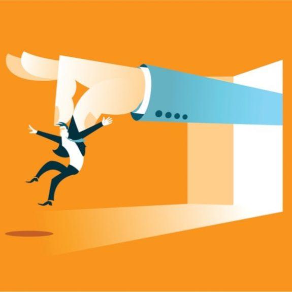 Licenciement irrégulier : une forme de licenciement abusif
