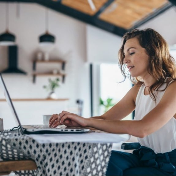 Devenir Community Manager freelance