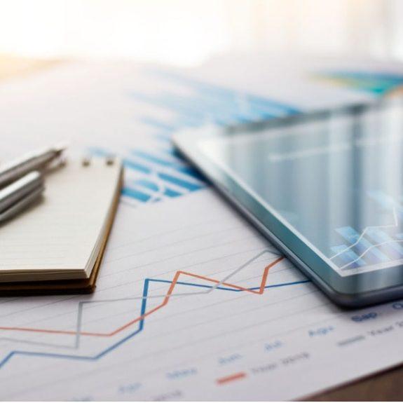 L'enregistrement de la CFE dans un compte comptable